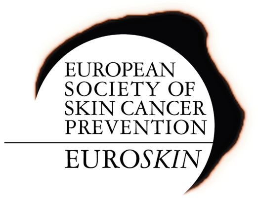 5th International UV and Skin Cancer Prevention Conference